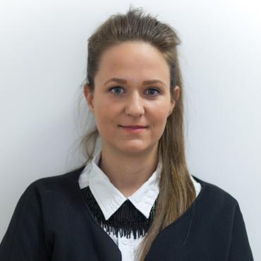 Dragana Simeunović
