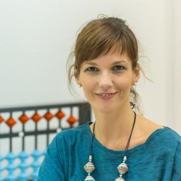 Sofija Vujaković