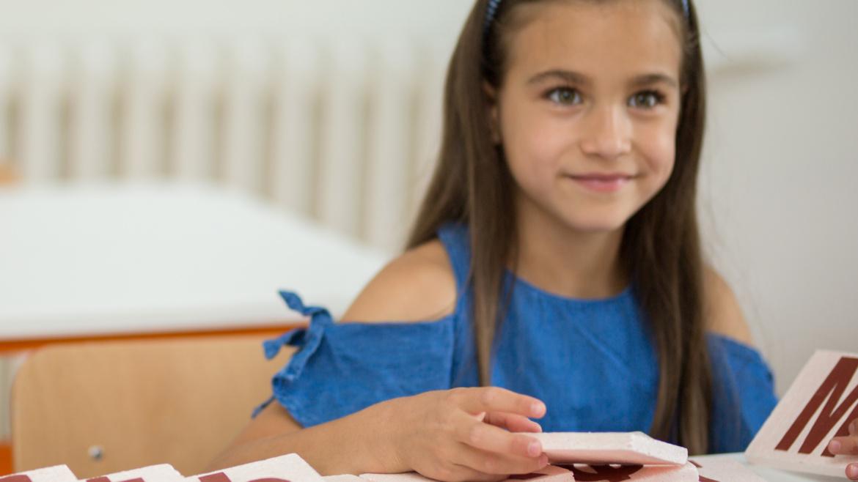 Rad sa decom predškolskog uzrasta